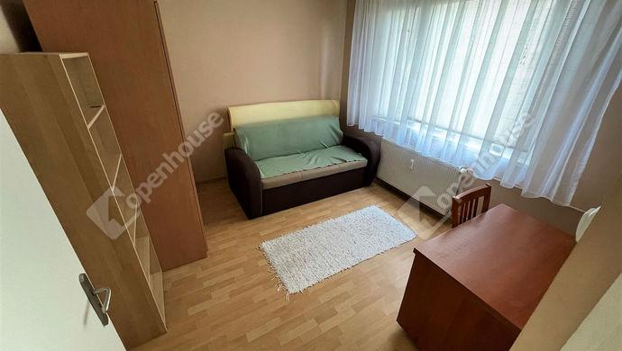 9. kép | eladó lakás székesfehérvár | Eladó Társasházi lakás, Székesfehérvár (#152243)