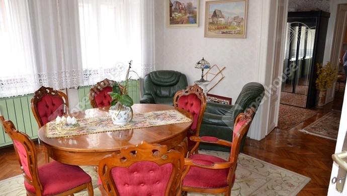 0. kép   Eladó Családi ház, Miskolc (#94825)