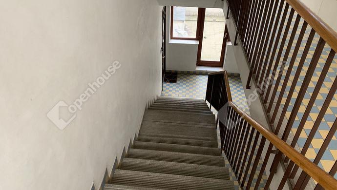7. kép   Eladó Társasházi lakás, Sopron (#139528)