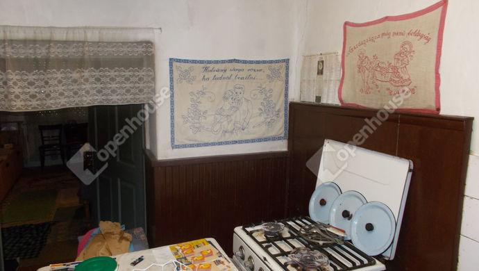 4. kép | Eladó Családi ház, Vasszilvágy (#140426)
