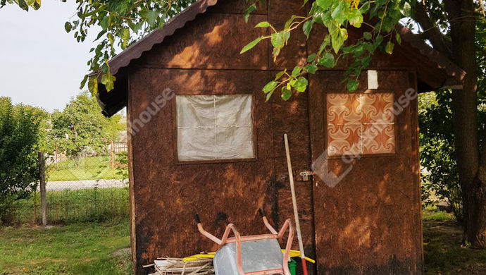 23. kép | Eladó Családi ház, Bőny (#141085)