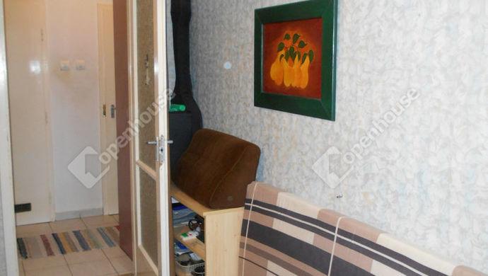 10. kép | Eladó Társasházi lakás, Zalaegerszeg (#141400)
