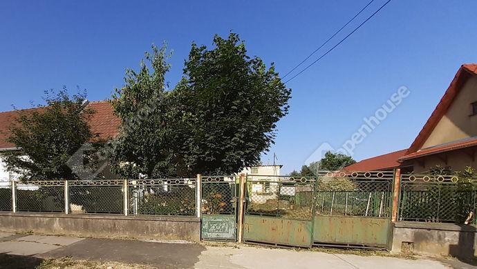 9. kép | Eladó Családi ház, Nagykanizsa (#152097)
