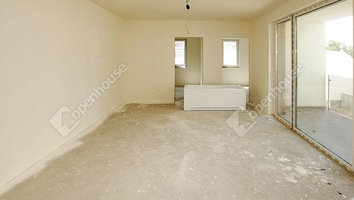3. kép | Eladó Új építésű lakás Siófokon | Eladó Társasházi lakás, Siófok (#152844)