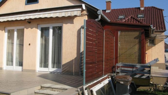 8. kép | Eladó Családi ház, Győr (#83380)