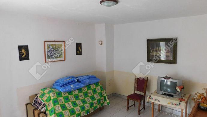 9. kép | Eladó Családi ház, Bükkzsérc (#137740)