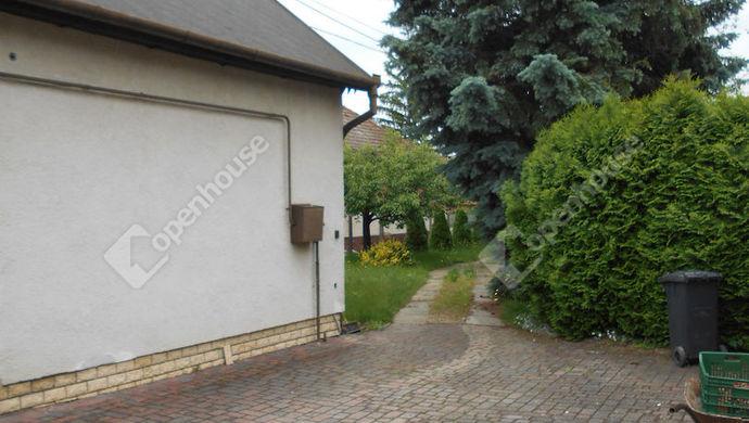 23. kép | Eladó Családi ház, Zalaegerszeg (#139231)