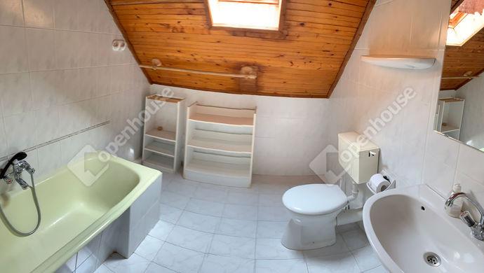 3. kép | Kiadó Társasházi lakás, Siófok (#141101)