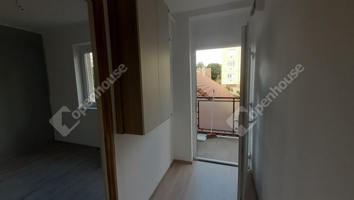 6. kép | Kiadó Társasházi lakás, Nagykanizsa (#153362)