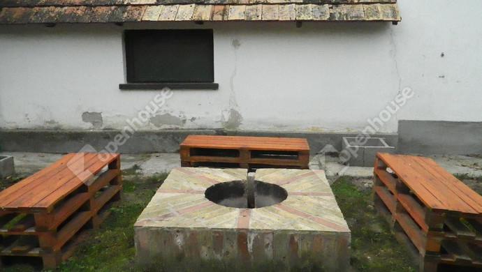 23. kép | Eladó Családi ház, Balatonszabadi (#133718)