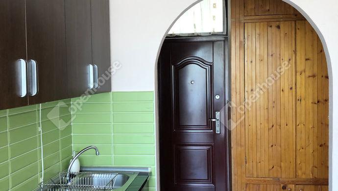 8. kép | Eladó Társasházi lakás, Jászberény (#147477)