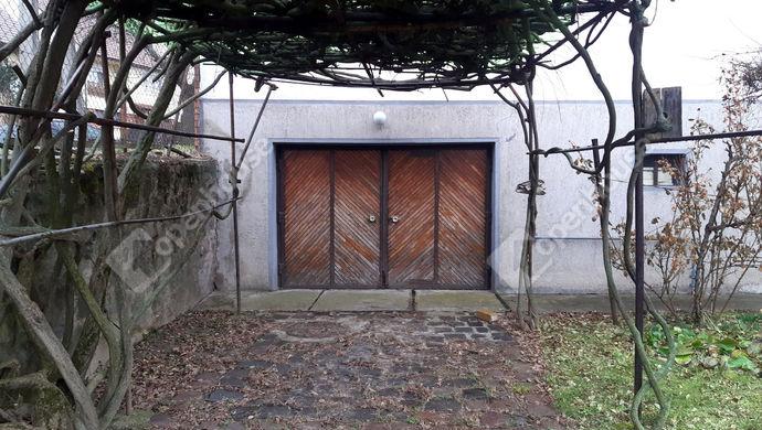 12. kép   Eladó Családi ház, Sátoraljaújhely (#150455)