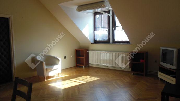 5. kép | Eladó Társasházi lakás, Győr (#151799)