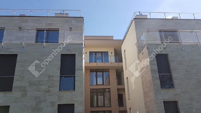 4. kép   Eladó Társasházi lakás, Siófok (#152824)
