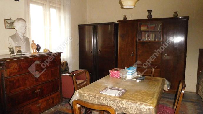 0. kép | Eladó Családi ház, Celldömölk (#127002)