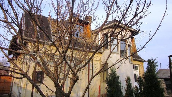 0. kép | Eladó Családi ház, Tatabánya (#135832)