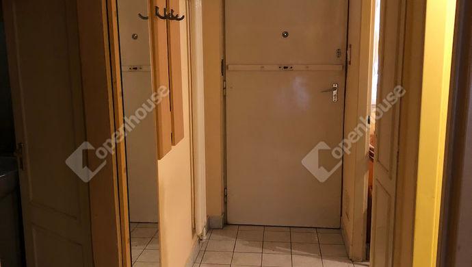 8. kép | Eladó Társasházi lakás, Győr (#144093)