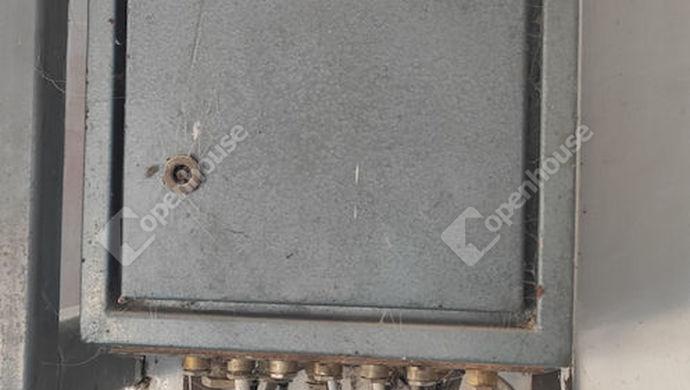 12. kép | Kiadó Ipari, Nagypáli (#145882)