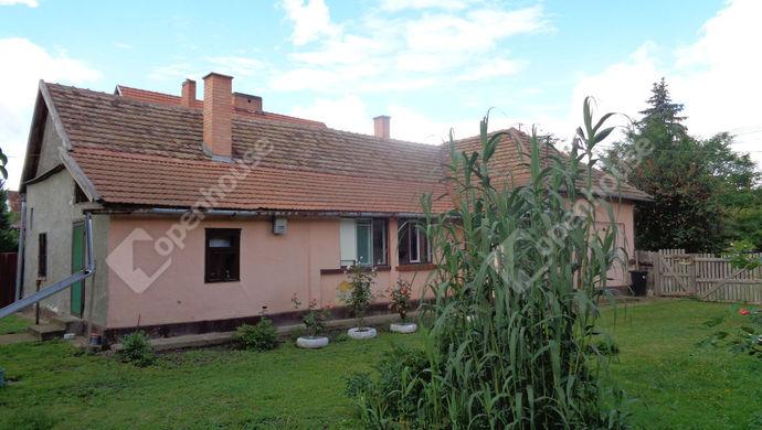 29. kép   házrészlet   Eladó Családi ház, Gyomaendrőd (#146568)