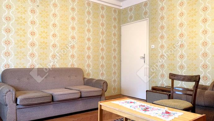 3. kép   Eladó Családi ház, Szombathely (#148173)