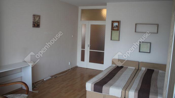 9. kép   Eladó Társasházi lakás, Szombathely (#152443)