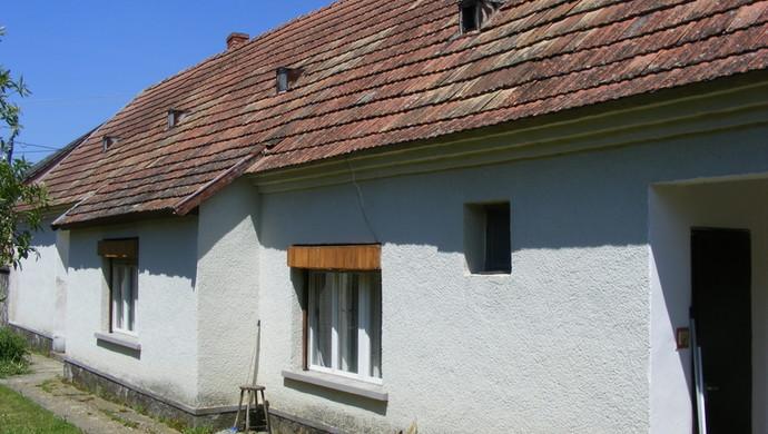 1. kép | Eladó Családi ház, Lovászpatona (#102849)