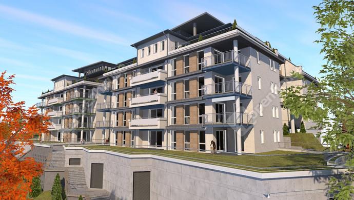2. kép   Eladó Társasházi lakás, Miskolc (#130758)