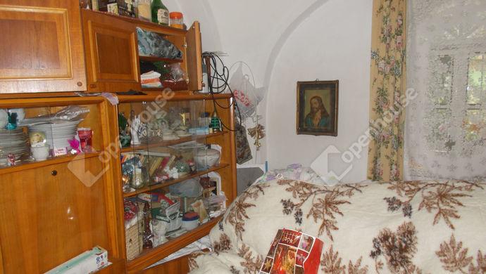 6. kép | Eladó Társasházi lakás, Sárvár (#136792)