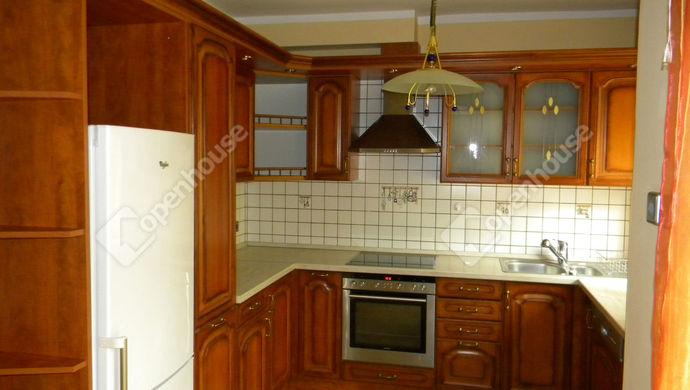 4. kép | Eladó Társasházi lakás, Zalaegerszeg (#142519)