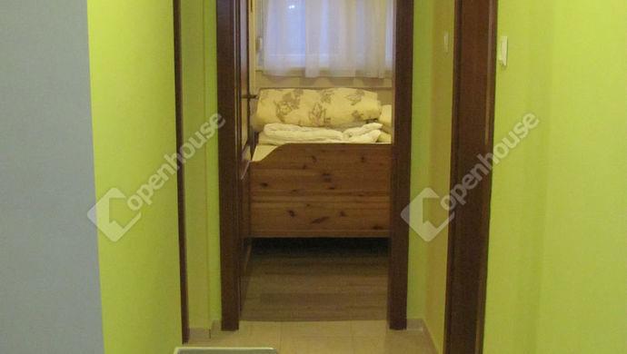 15. kép | Közlekedő | Eladó Társasházi lakás, Zalaegerszeg (#143297)