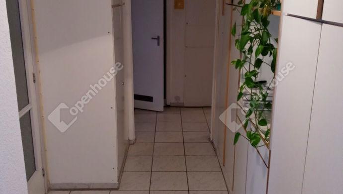 7. kép | Eladó Társasházi lakás, Siófok (#149253)