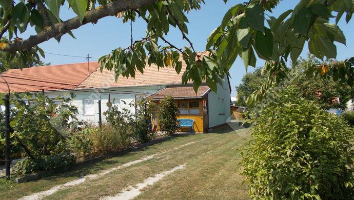 1. kép | Eladó Családi ház, Csesztreg (#152210)