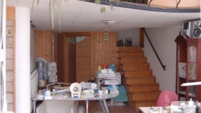 13. kép   Üzlet   Eladó Családi ház, Tata (#74781)