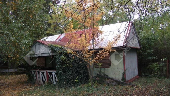 1. kép | Eladó Zárt kert, Miskolc (#124740)