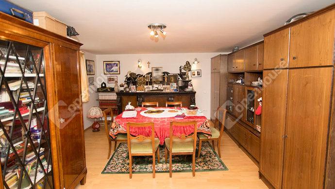 15. kép | Eladó  családi ház, Székesfehérvár Öreghegy | Eladó Családi ház, Székesfehérvár (#138870)