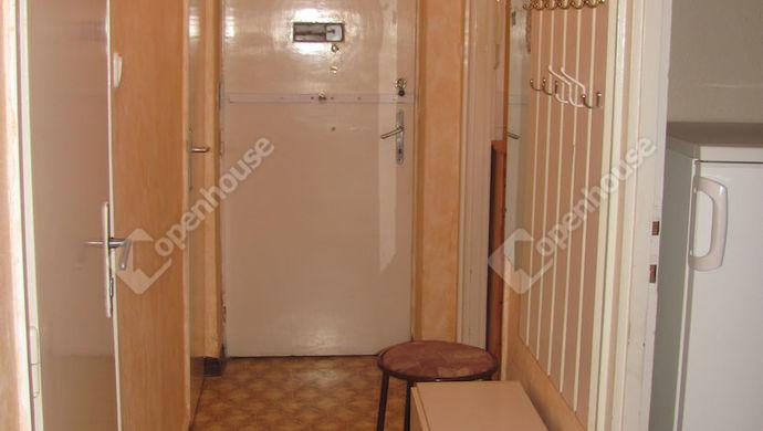 6. kép | Közlekedő | Eladó Társasházi lakás, Zalaegerszeg (#142032)