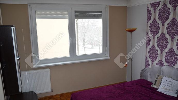 6. kép | Eladó Társasházi lakás, Miskolc (#143619)