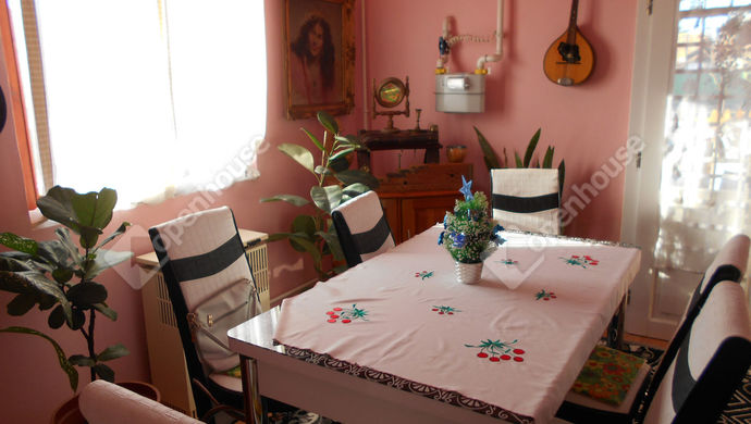 6. kép | Eladó Családi ház, Jászapáti (#144047)