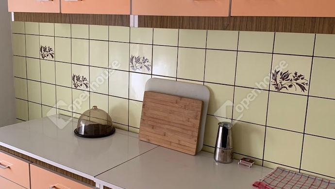 2. kép | Kiadó Társasházi lakás, Siófok (#141302)
