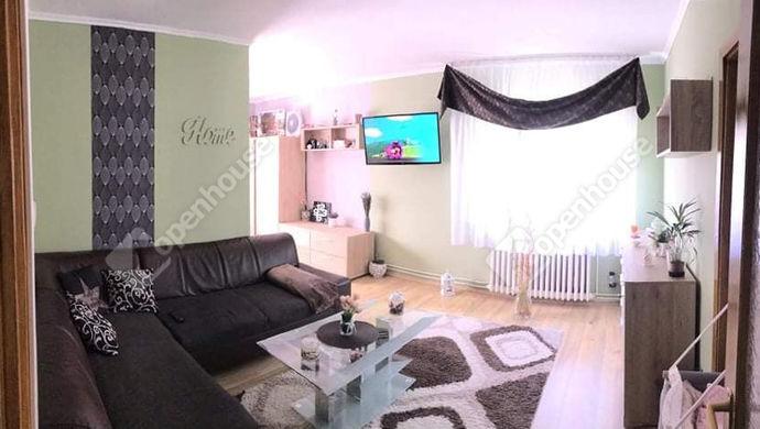 0. kép   szoba   Eladó Társasházi lakás, Békéscsaba (#146030)
