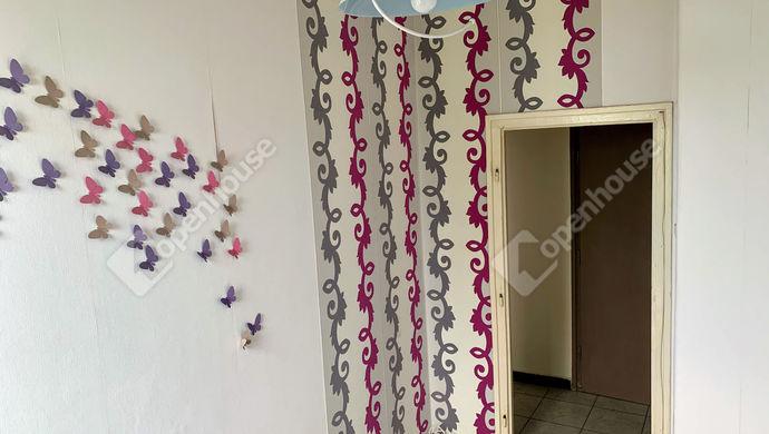 2. kép | Eladó Társasházi lakás, Debrecen (#146815)