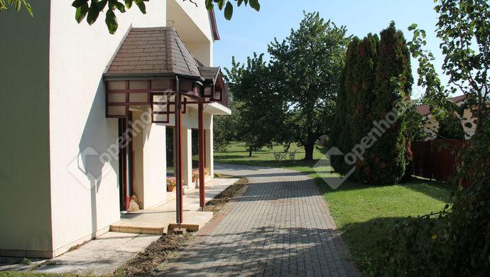 10. kép | Kiadó Családi ház, Szombathely (#148045)