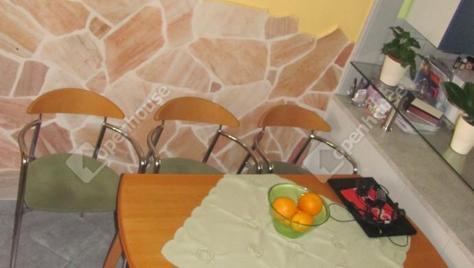 5. kép | Étkező | Eladó Társasházi lakás, Zalaegerszeg (#123646)