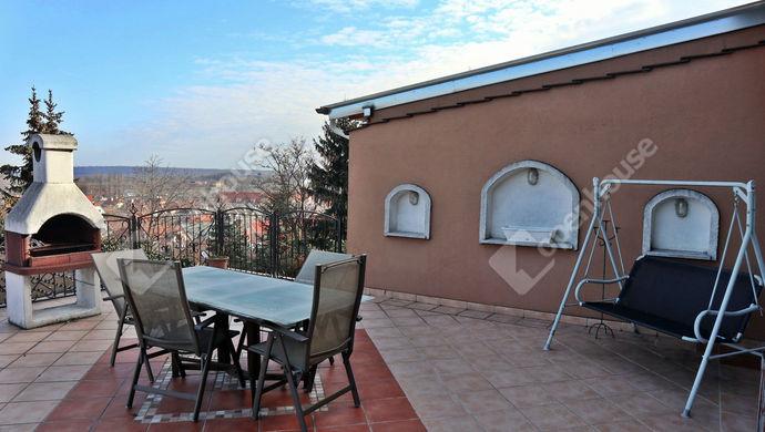 7. kép | Eladó Családi ház, Sopron (#136571)