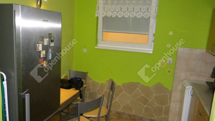 3. kép | Eladó Társasházi lakás, Zalaegerszeg (#137412)