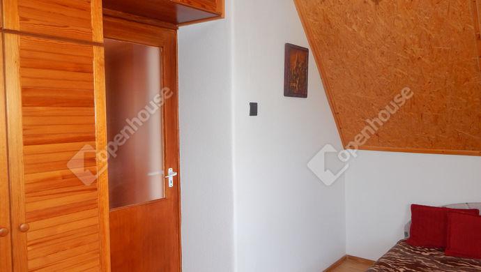5. kép | Eladó Családi ház, Parád (#140231)