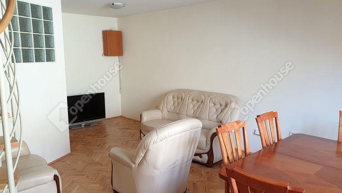 1. kép | Eladó Társasházi lakás, Miskolc (#142106)