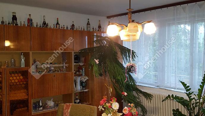 10. kép | Eladó Családi ház, Győr (#143272)