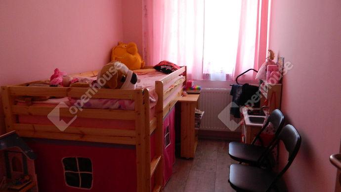 8. kép   Eladó Társasházi lakás, Siófok (#146534)