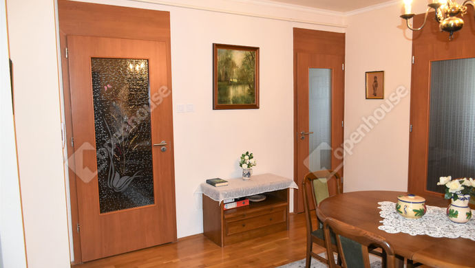 6. kép | Eladó tégla építésű lakás Székesfehérváron. | Eladó Társasházi lakás, Székesfehérvár (#147055)